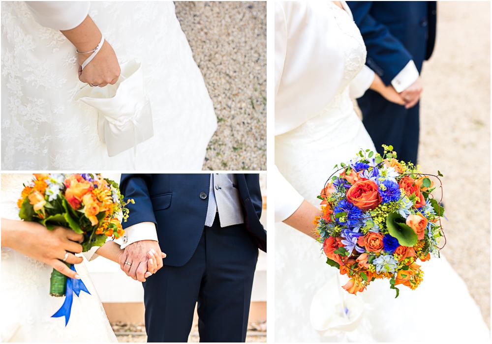 Hochzeitsfotograf Schloss Schkopau 05