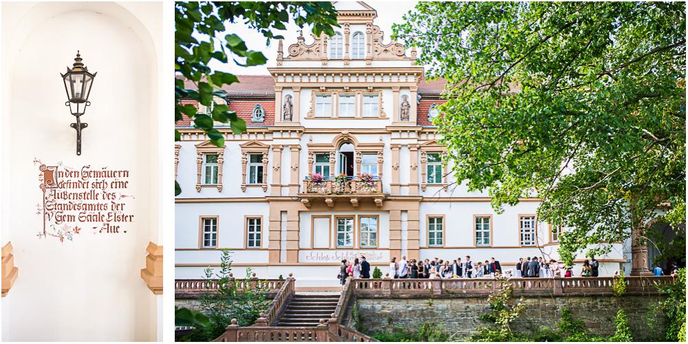 Hochzeitsfotograf Schloss Schkopau 11