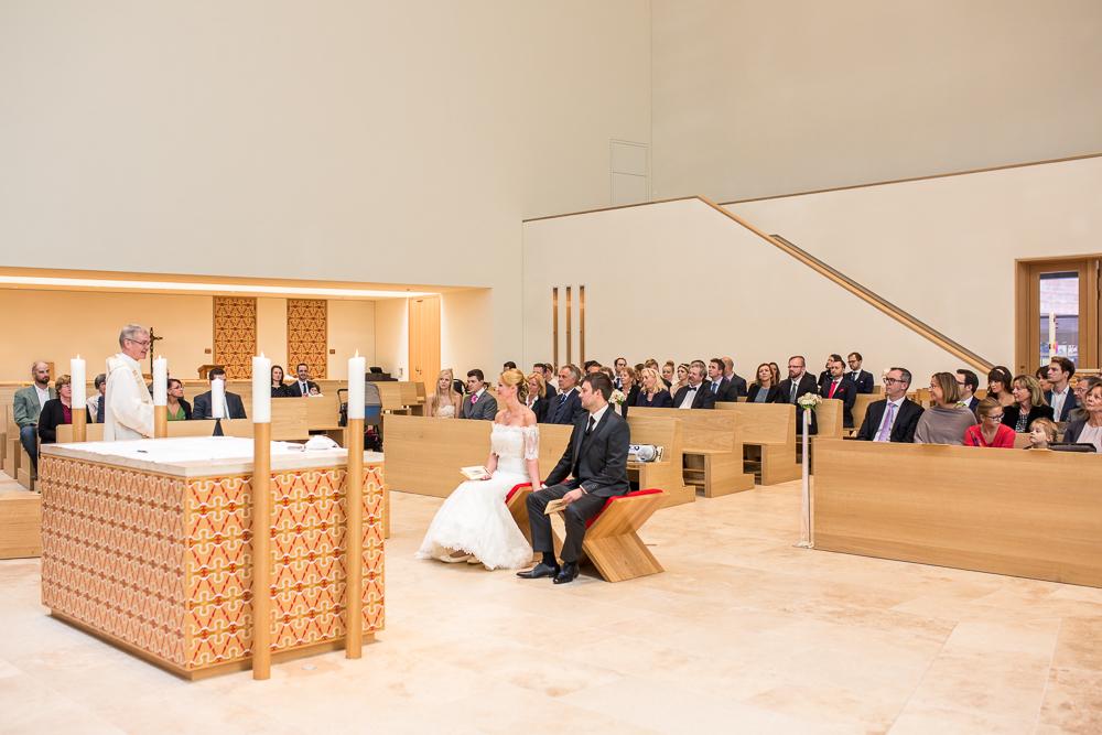 Hochzeitsfotograf Leipzig Markus Franke-13