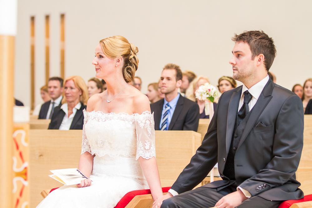Hochzeitsfotograf Leipzig Markus Franke-14