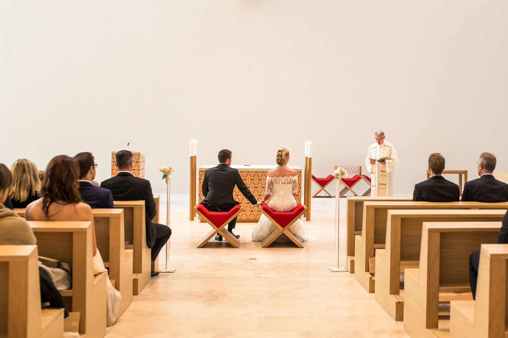 Hochzeitsfotograf Leipzig Markus Franke-18