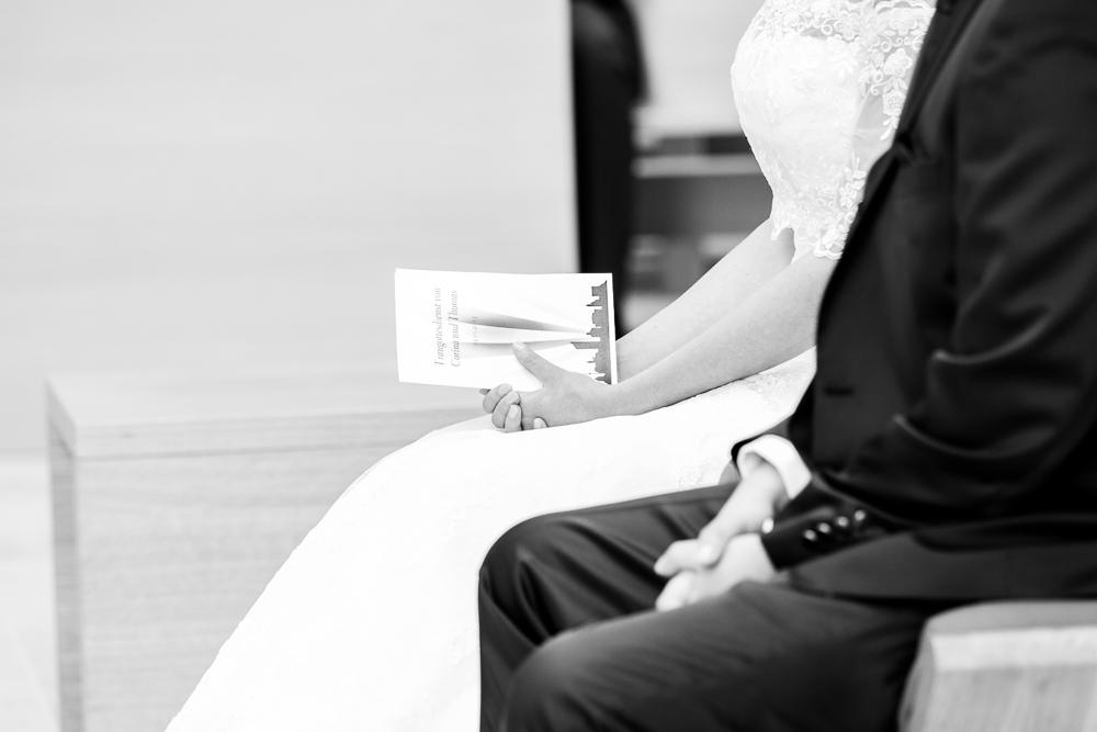 Hochzeitsfotograf Leipzig Markus Franke-21