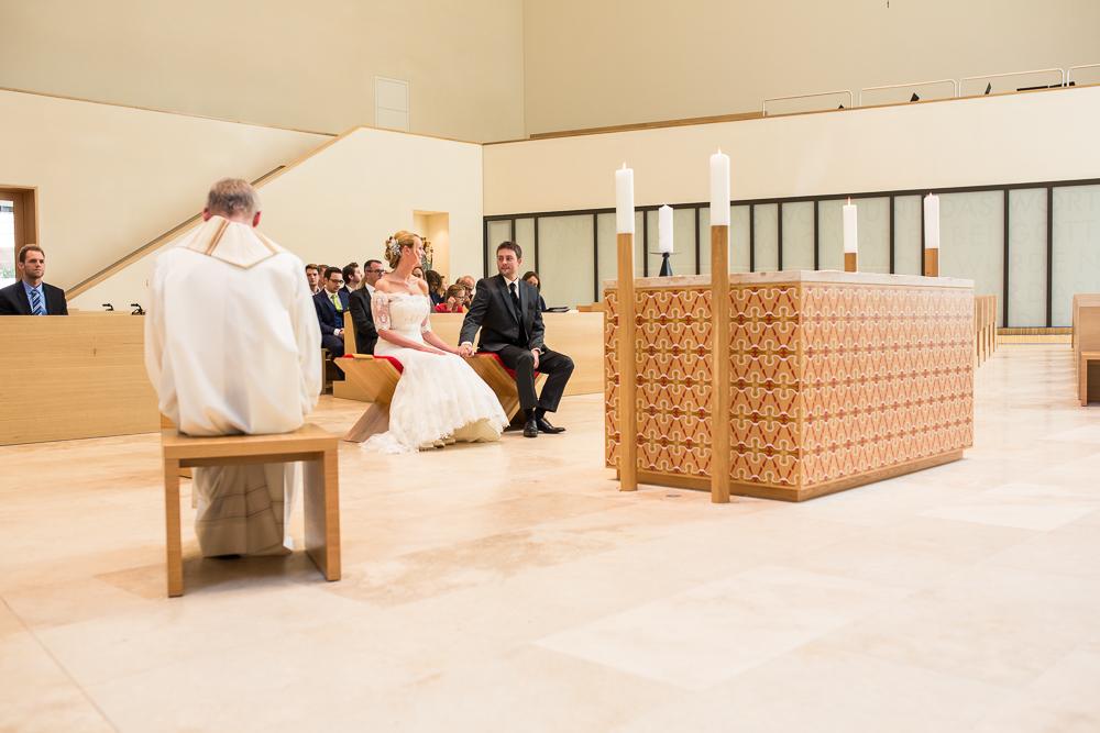 Hochzeitsfotograf Leipzig Markus Franke-23