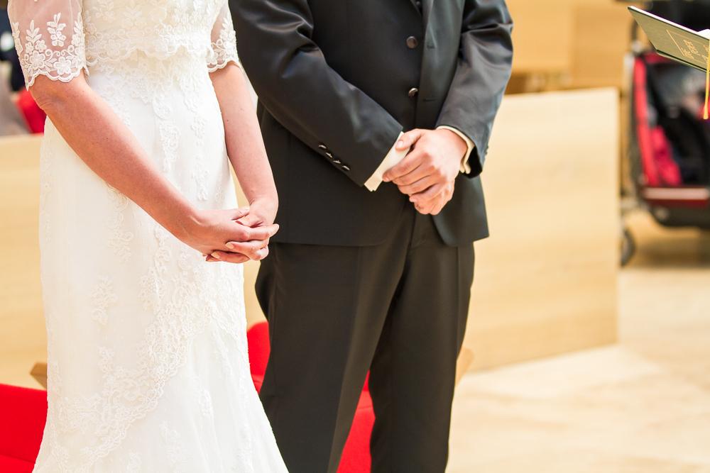 Hochzeitsfotograf Leipzig Markus Franke-26