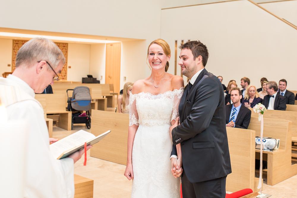 Hochzeitsfotograf Leipzig Markus Franke-27