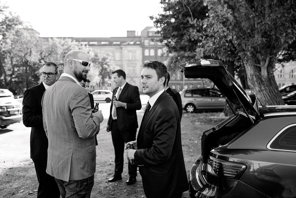 Hochzeitsfotograf Leipzig Markus Franke-32