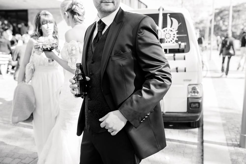 Hochzeitsfotograf Leipzig Markus Franke-33