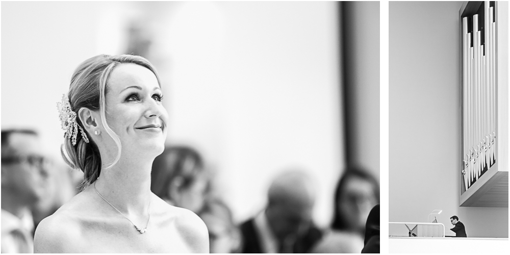 Hochzeitsfotograf Leipzig Markus Franke 4