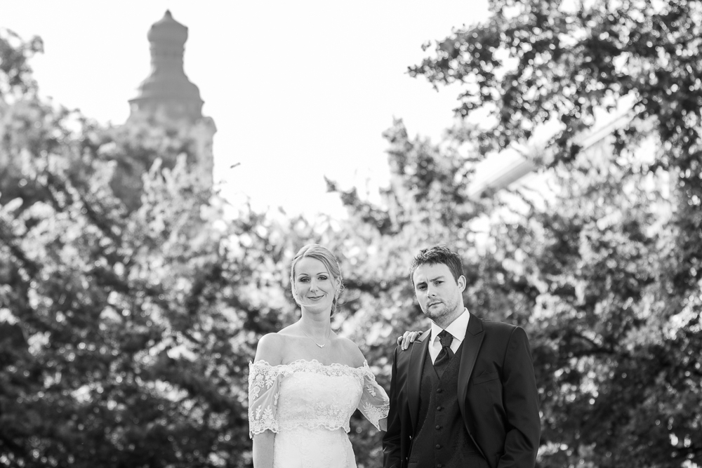 Hochzeitsfotograf Leipzig Markus Franke-49