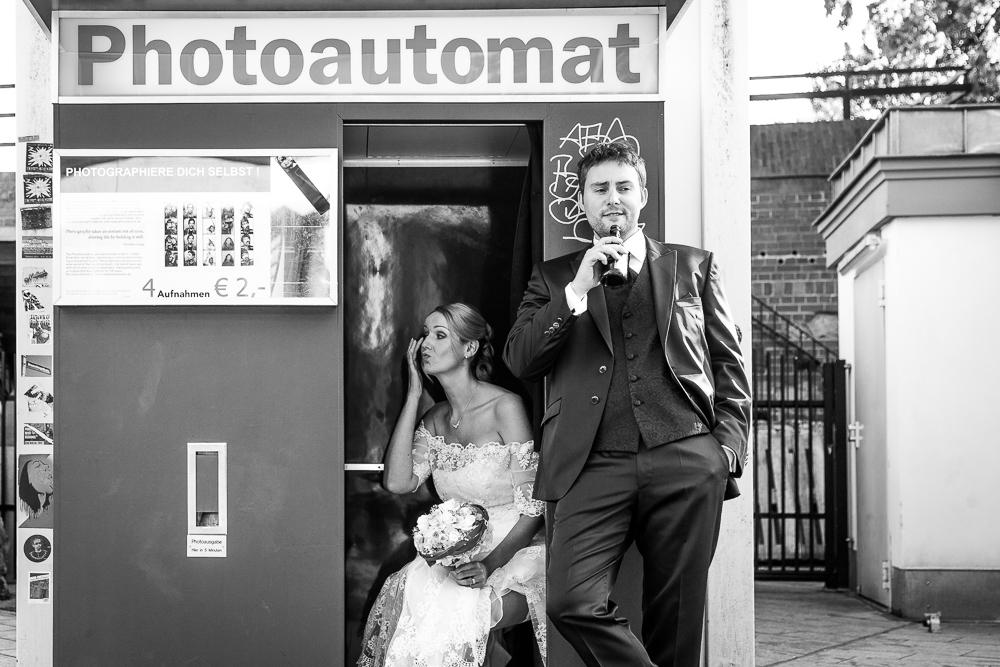 Hochzeitsfotograf Leipzig Markus Franke-54