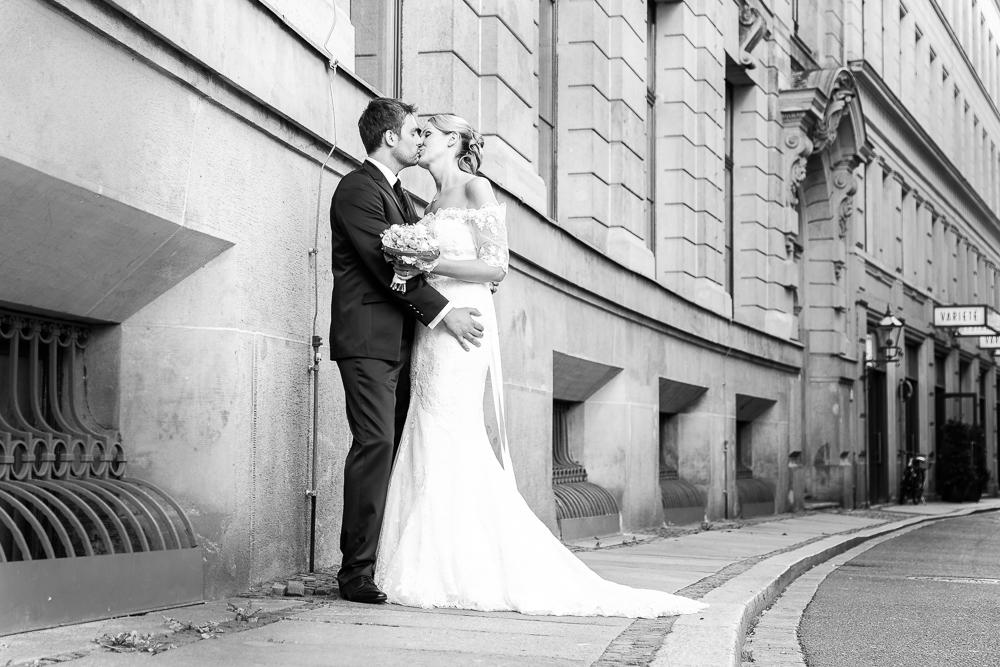 Hochzeitsfotograf Leipzig Markus Franke-55