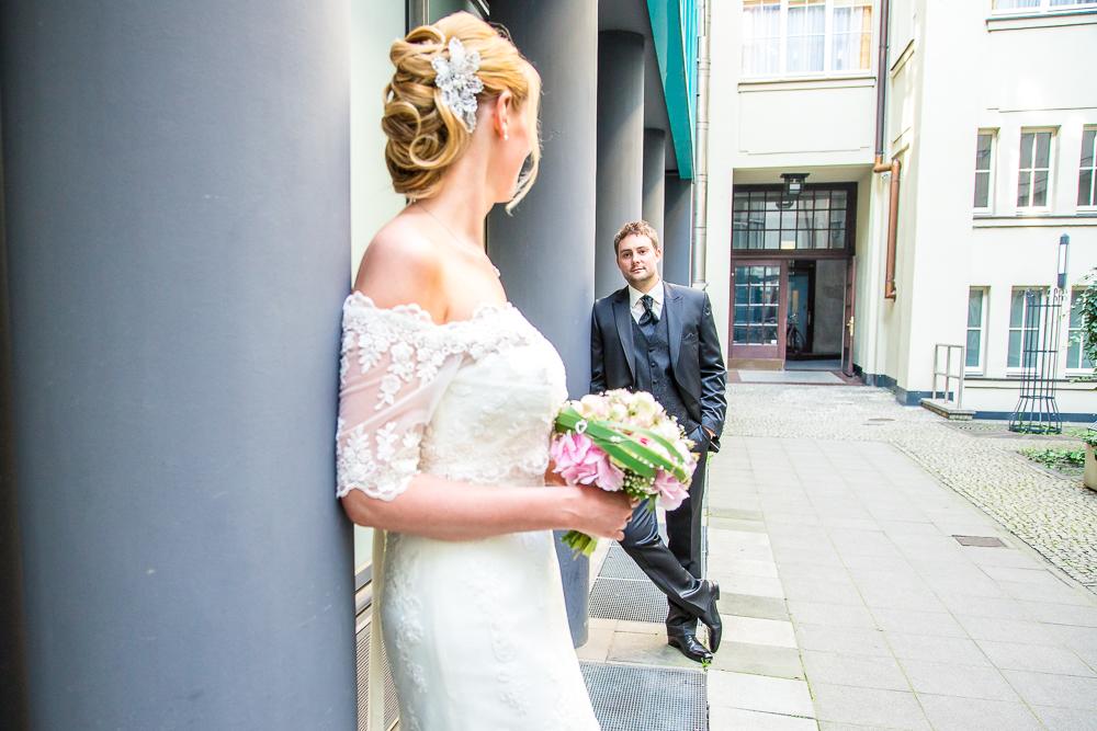 Hochzeitsfotograf Leipzig Markus Franke-56