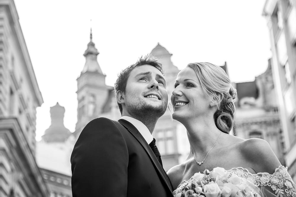Hochzeitsfotograf Leipzig Markus Franke-61