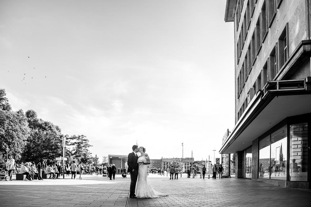 Hochzeitsfotograf Leipzig Markus Franke-62