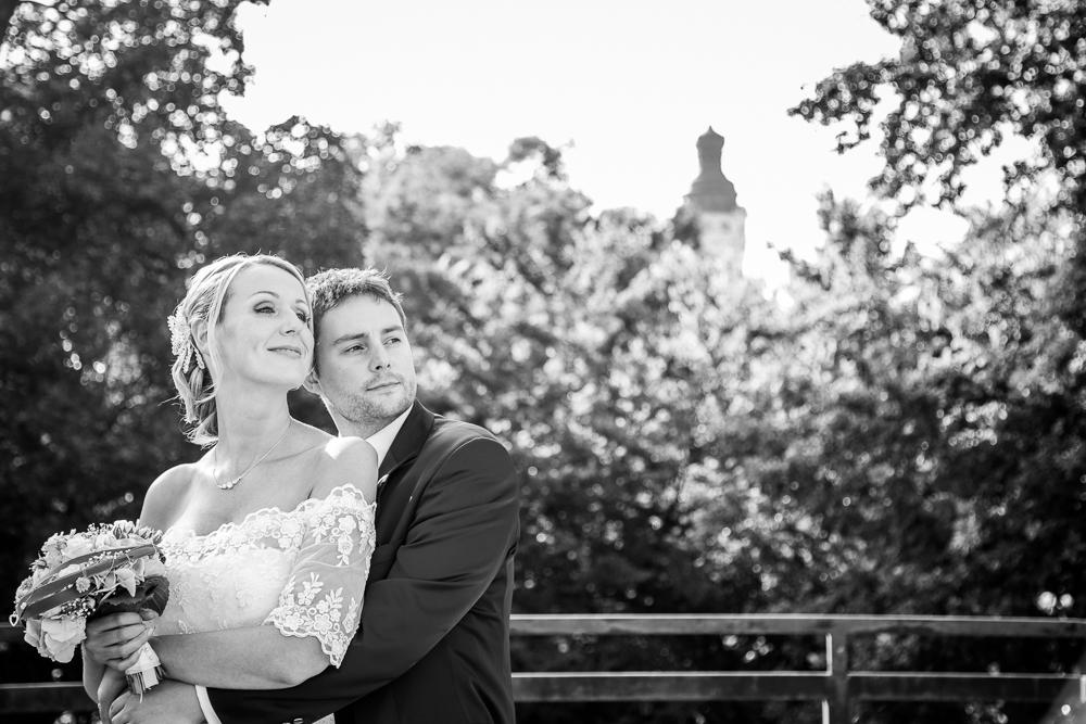 Hochzeitsfotograf Leipzig Markus Franke-65