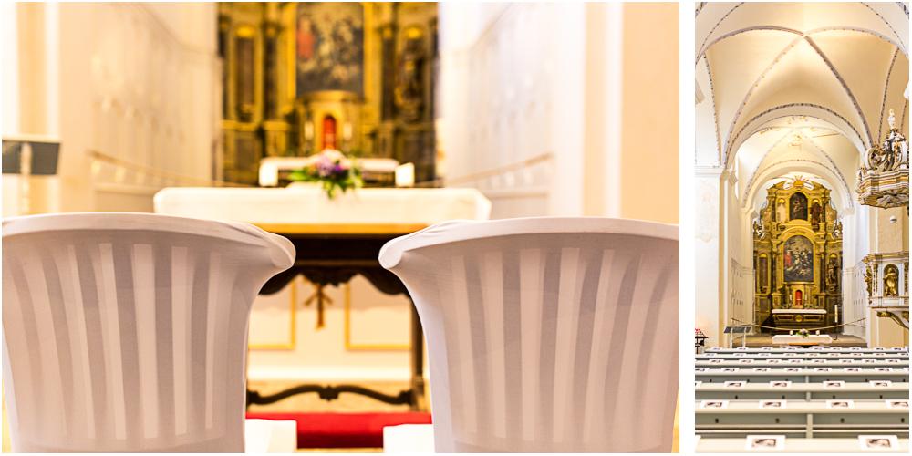 Hochzeit Klostergut Woeltingerode 01