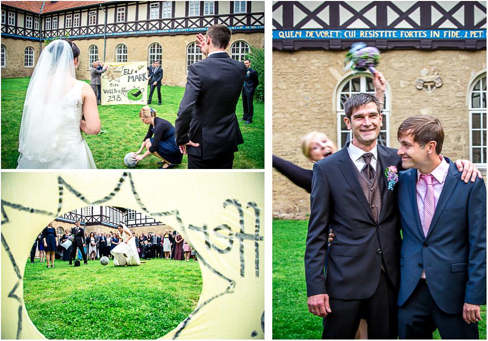 Hochzeit Klostergut Woeltingerode 03