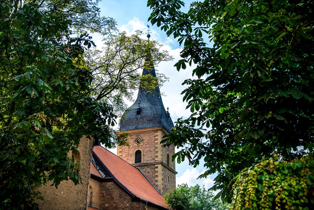 Hochzeit im Klostergut Woeltingerode-1