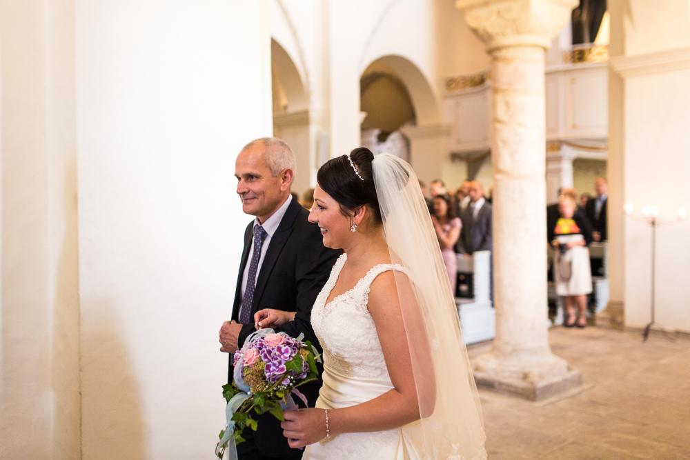 Hochzeit im Klostergut Woeltingerode-10