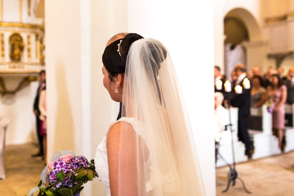 Hochzeit im Klostergut Woeltingerode-11