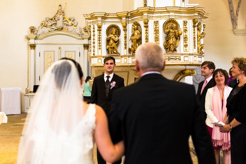 Hochzeit im Klostergut Woeltingerode-12