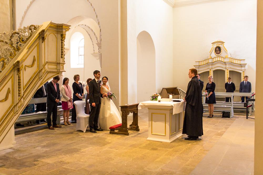Hochzeit im Klostergut Woeltingerode-13