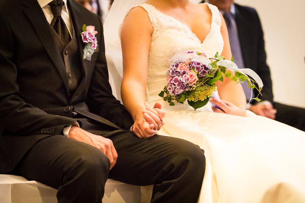 Hochzeit im Klostergut Woeltingerode-14