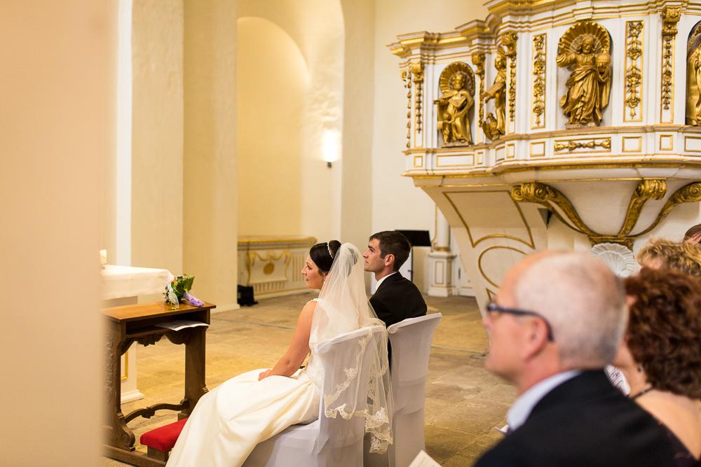 Hochzeit im Klostergut Woeltingerode-15