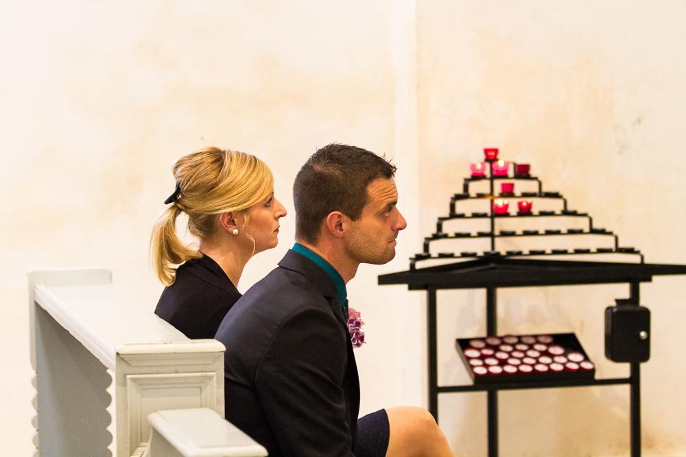 Hochzeit im Klostergut Woeltingerode-16