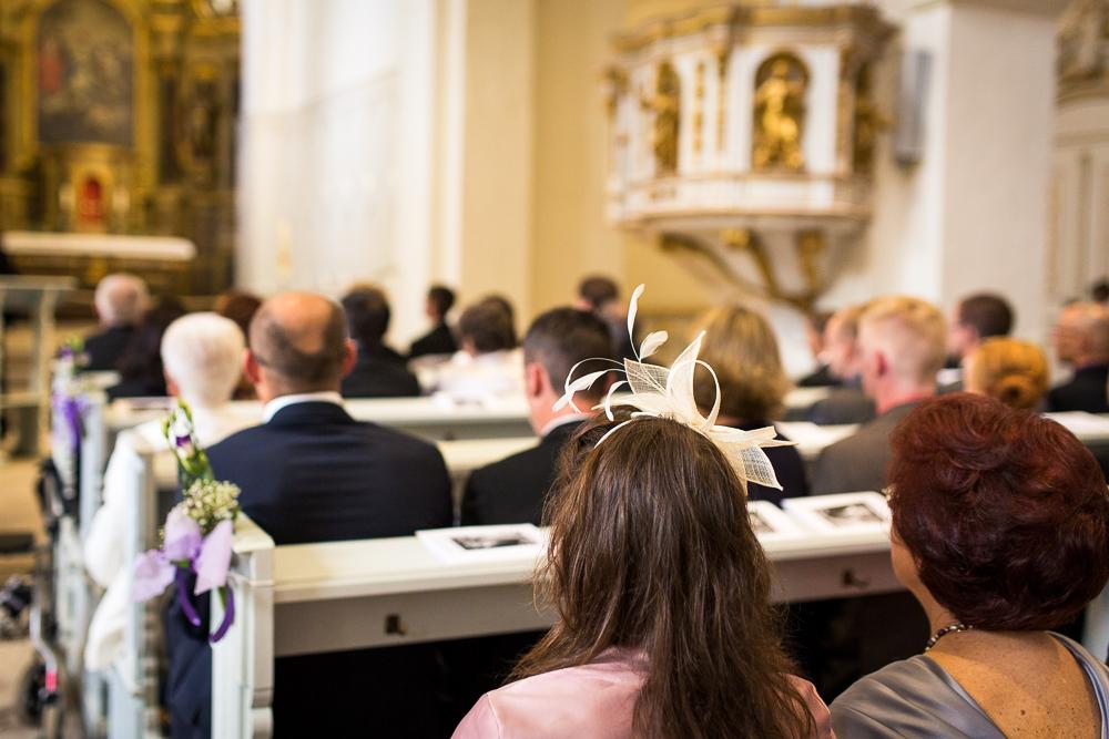 Hochzeit im Klostergut Woeltingerode-17