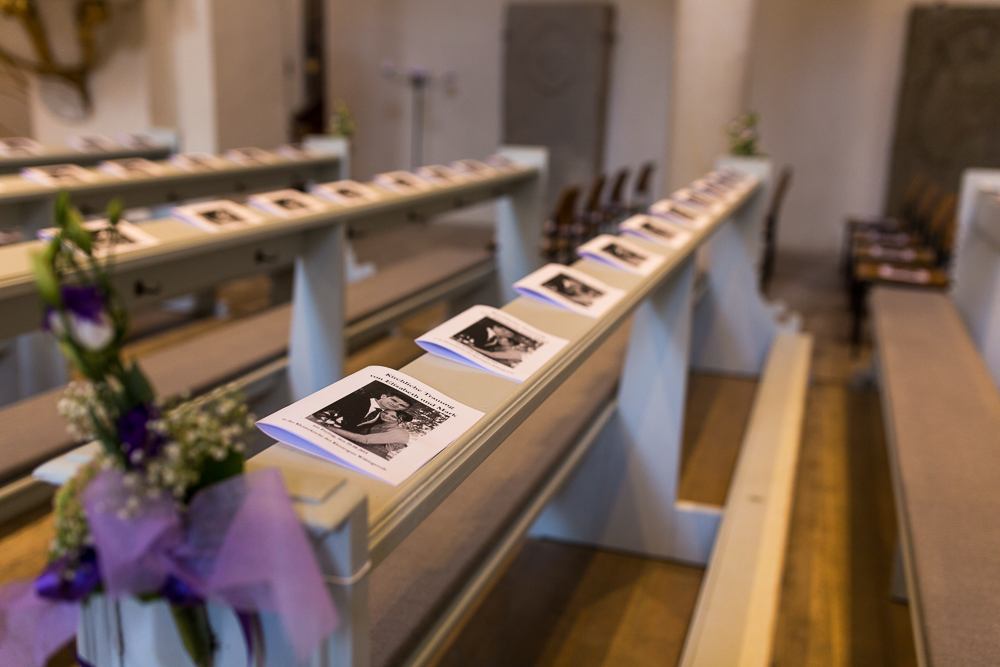 Hochzeit im Klostergut Woeltingerode-2