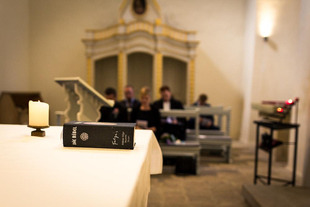 Hochzeit im Klostergut Woeltingerode-20