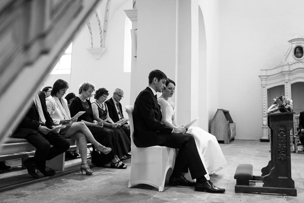 Hochzeit im Klostergut Woeltingerode-22
