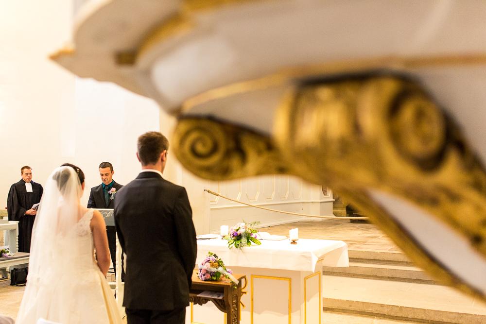 Hochzeit im Klostergut Woeltingerode-24