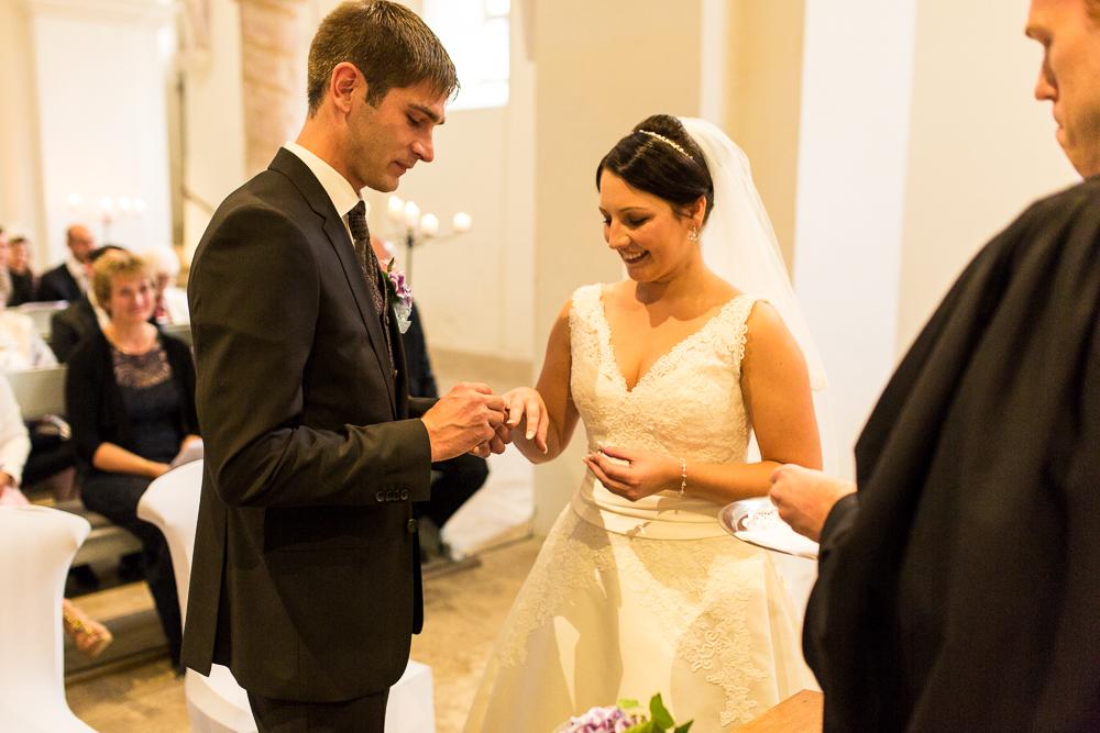 Hochzeit im Klostergut Woeltingerode-25