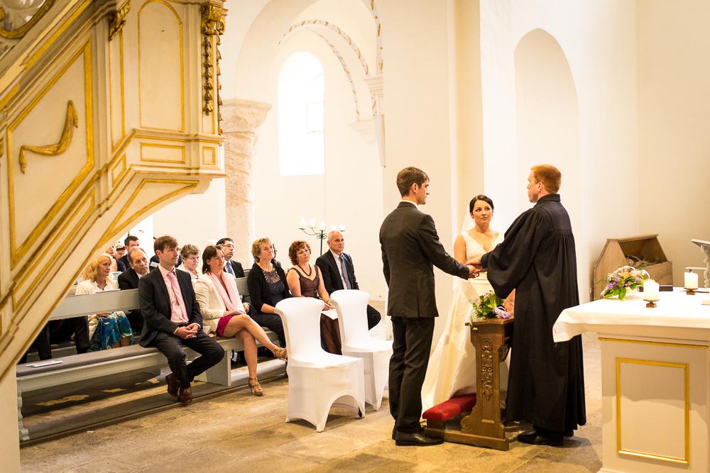 Hochzeit im Klostergut Woeltingerode-27