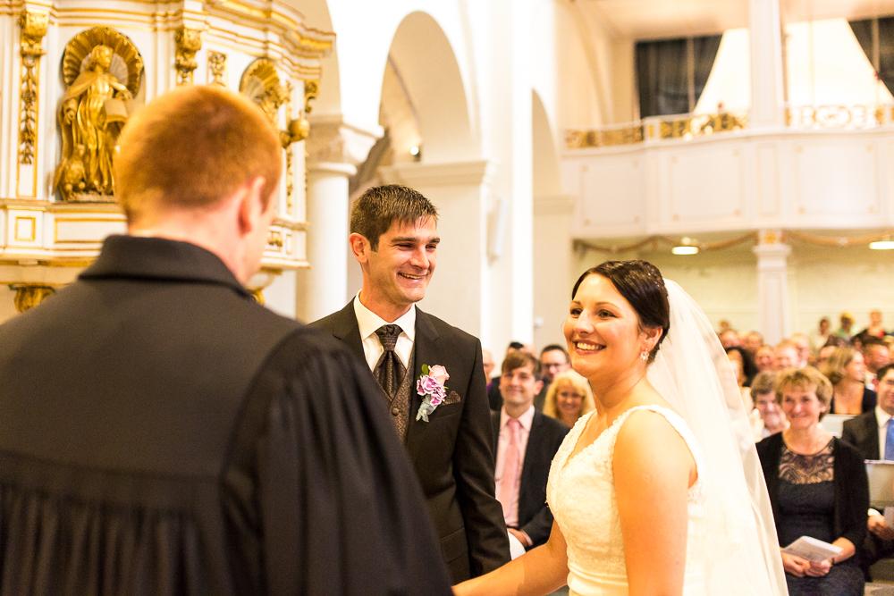 Hochzeit im Klostergut Woeltingerode-28