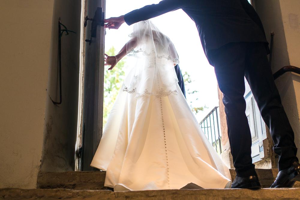 Hochzeit im Klostergut Woeltingerode-29