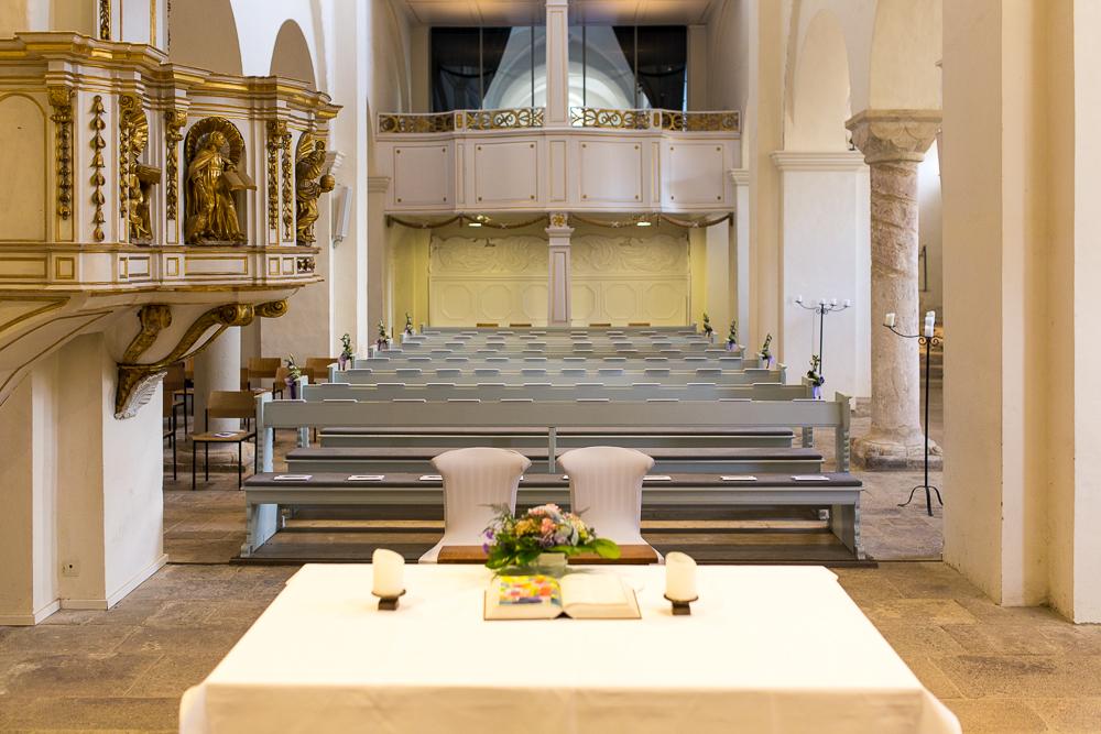 Hochzeit im Klostergut Woeltingerode-3