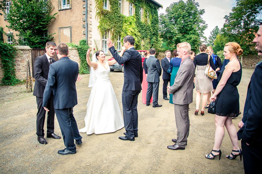 Hochzeit im Klostergut Woeltingerode-31