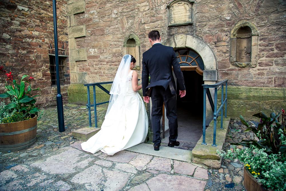 Hochzeit im Klostergut Woeltingerode-33