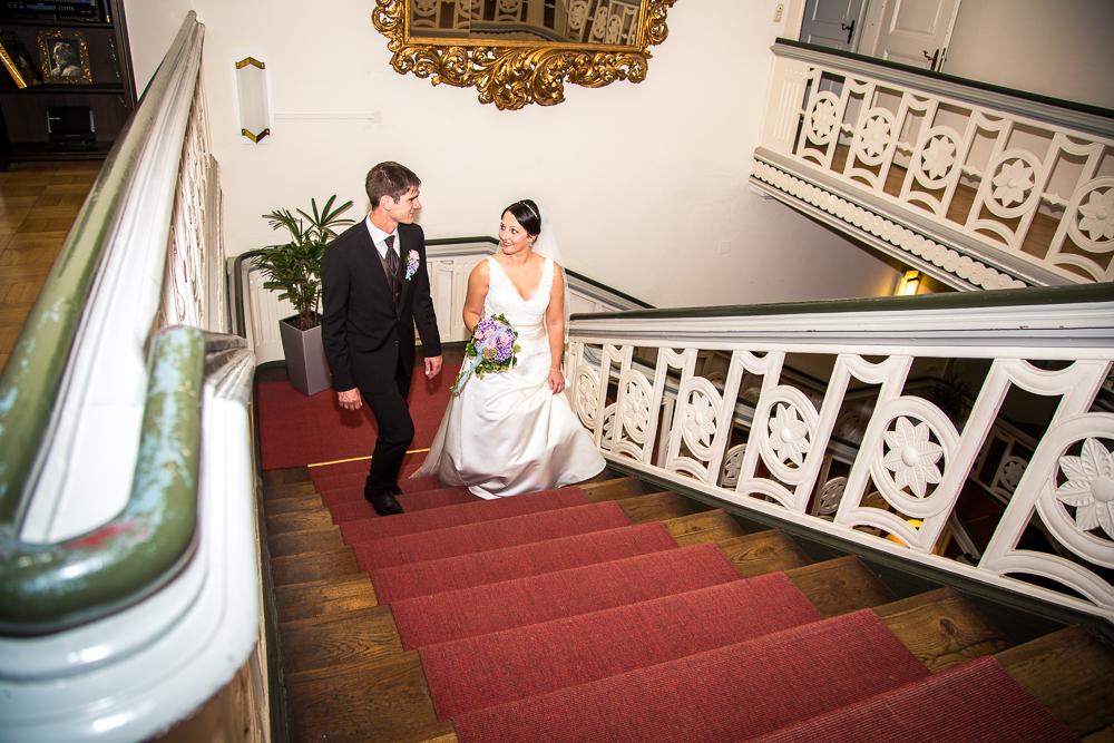 Hochzeit im Klostergut Woeltingerode-34