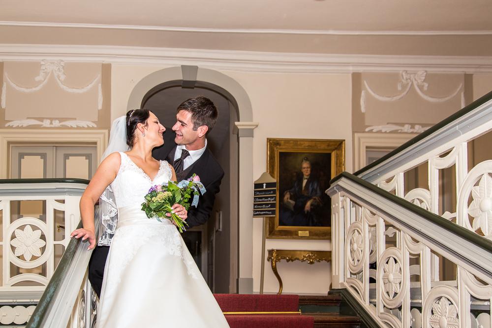 Hochzeit im Klostergut Woeltingerode-35