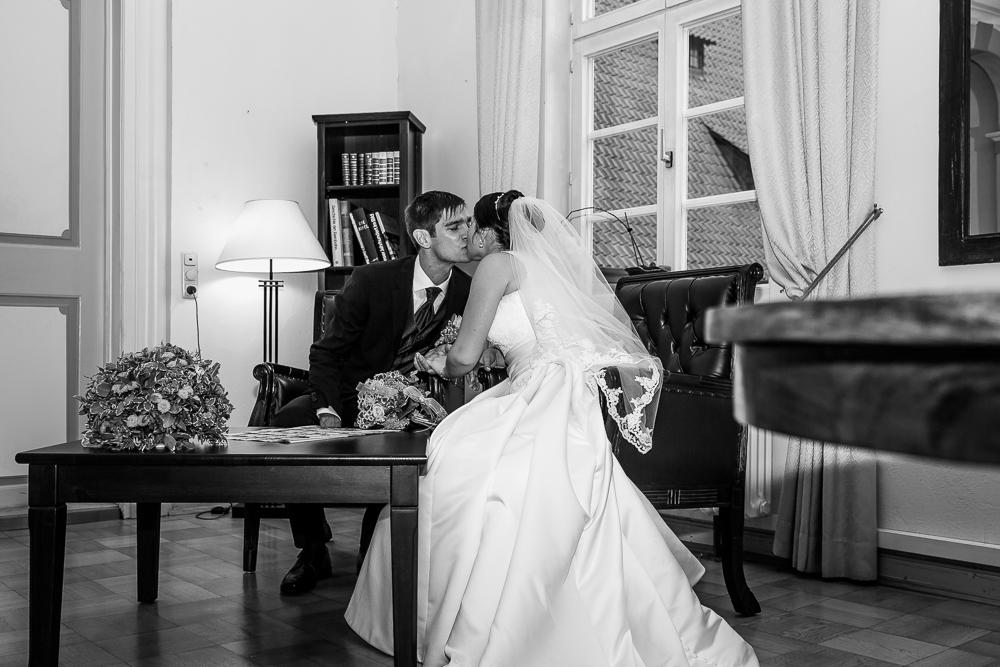 Hochzeit im Klostergut Woeltingerode-36