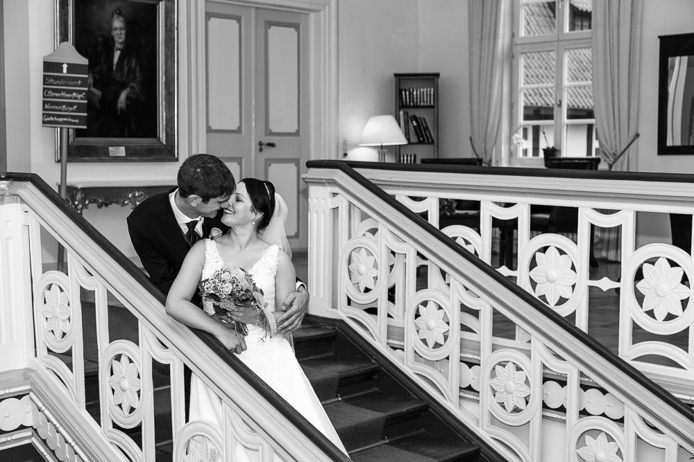 Hochzeit im Klostergut Woeltingerode-37
