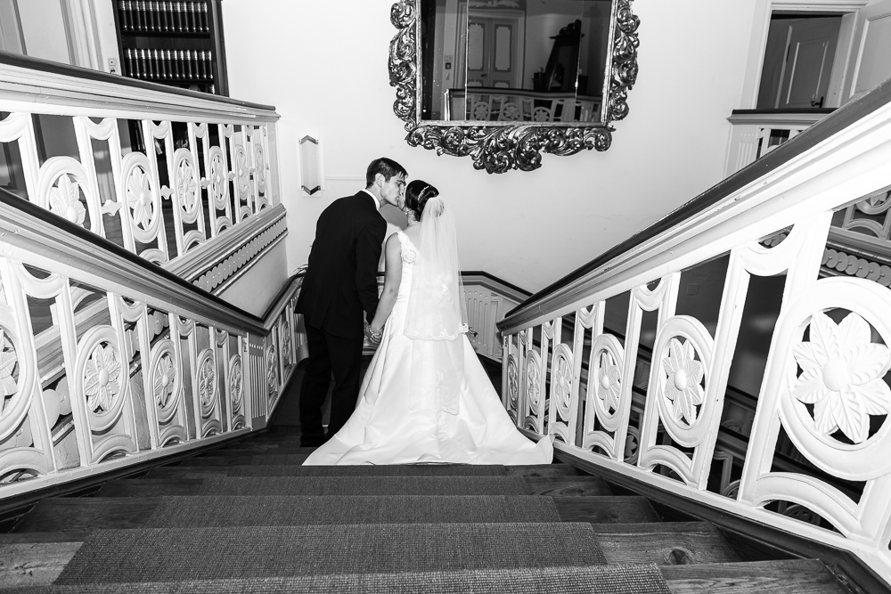 Hochzeit im Klostergut Woeltingerode-38