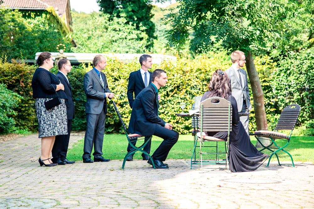 Hochzeit im Klostergut Woeltingerode-4