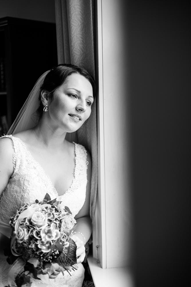 Hochzeit im Klostergut Woeltingerode-41