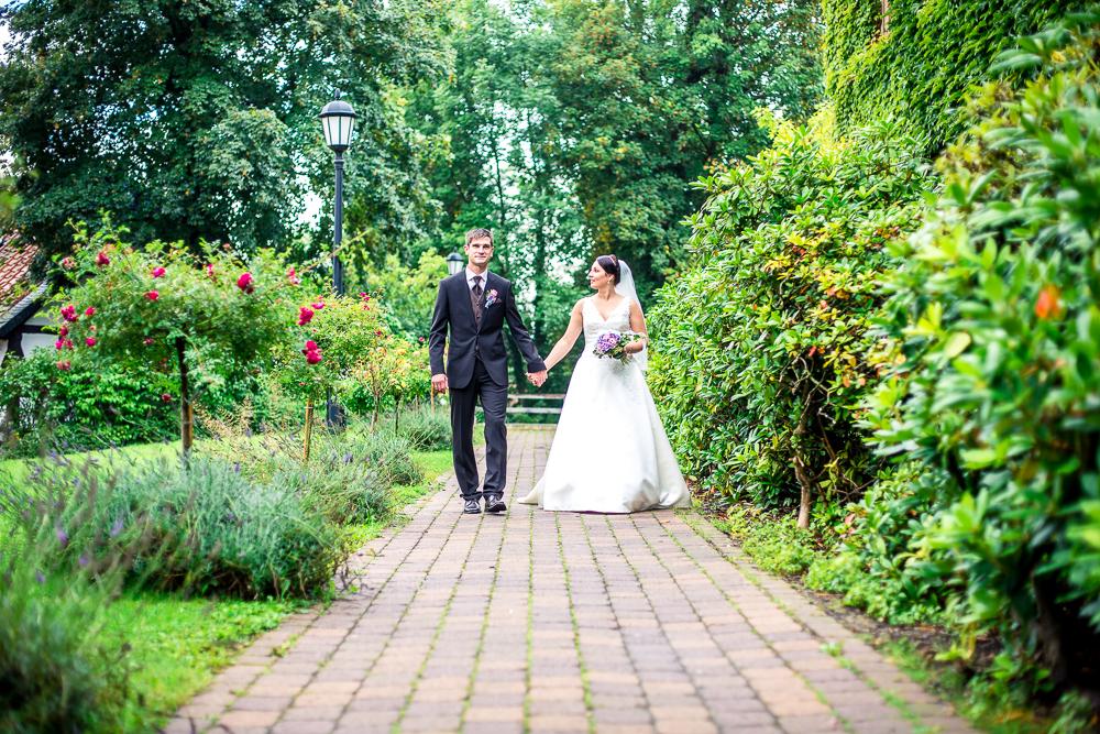 Hochzeit im Klostergut Woeltingerode-43