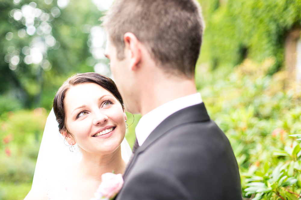 Hochzeit im Klostergut Woeltingerode-45